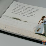 picaboo-ranch-photo-book-review-10